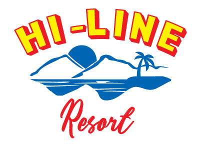 Hi-Line Resort